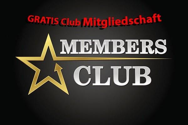 Online Magazin Club