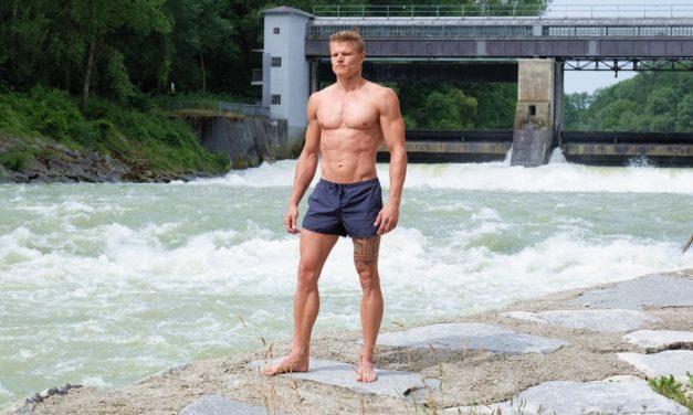 Fitnesstrainer Linz