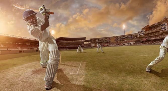 Cricket Ergebnisse