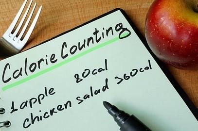 kalorienbedarf berechnen flim kalorienwerte. Black Bedroom Furniture Sets. Home Design Ideas