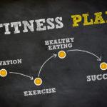 Wie trainiert man richtig?