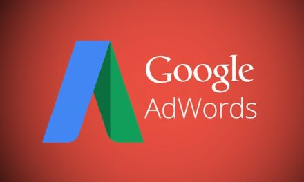 Google AdWords Linz