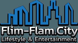 flim-flam.city
