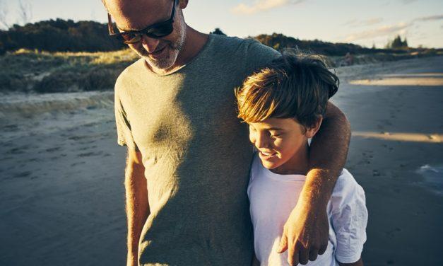 Stille Entzündungen – Gefahr von chronischen Krankheiten