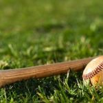 Baseball Ergebnisse
