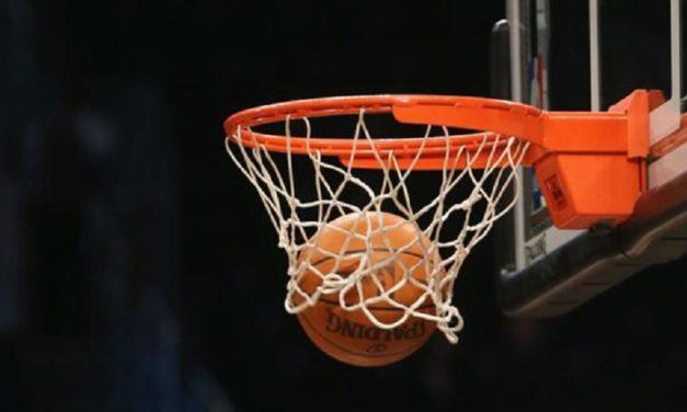 Basketball Ergebnisse
