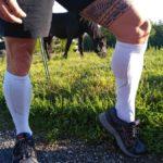 Lauftraining Linz – Aufwärmen für den Magdaman