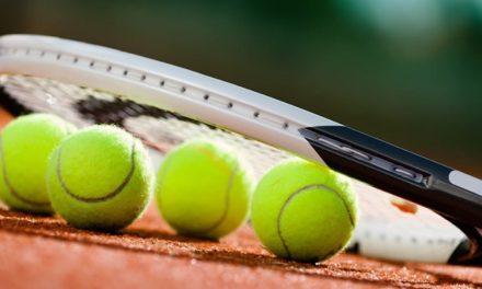 Tennis Ergebnisse