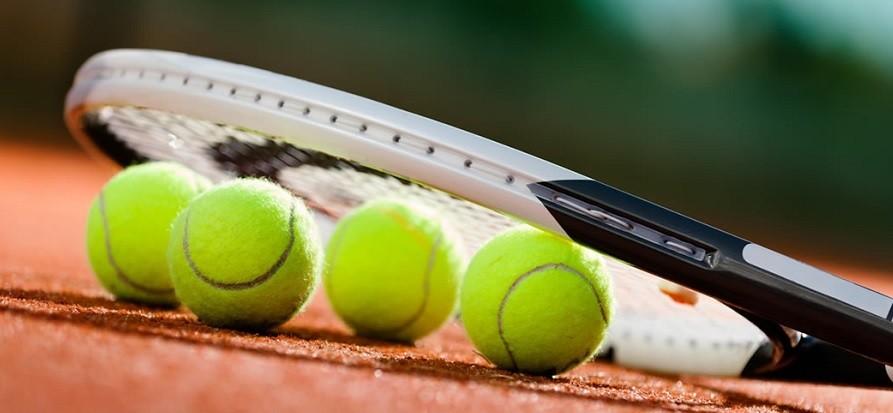 Live Tennis Ergebnisse