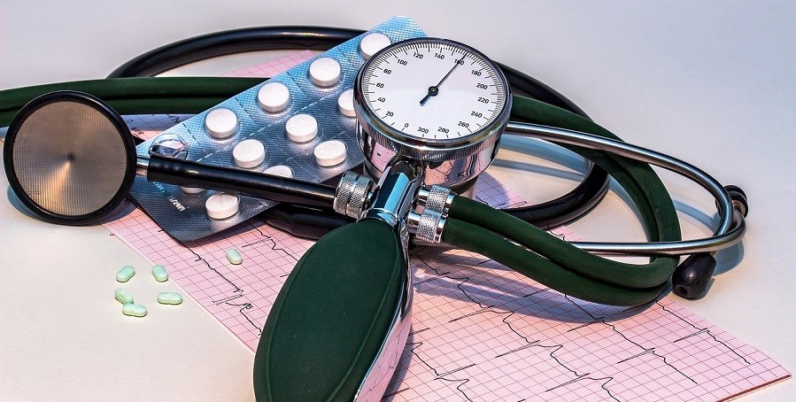 Bluthochdruck senken – mit oder ohne Tabletten?