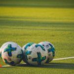 Kunstrasen Verbot – Fußballer stehen vor dem Aus.