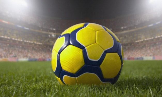 Fußball Ergebnisse LIVE – Fußball Kalender