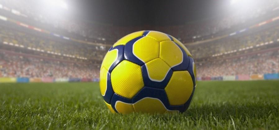 Fusbal Ergebnisse
