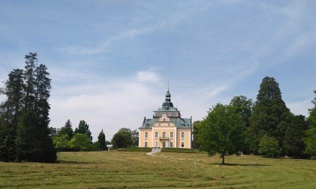 Gmunden – MUST SEE IN AUSTRIA – Ausflugsziel in Oberösterreich