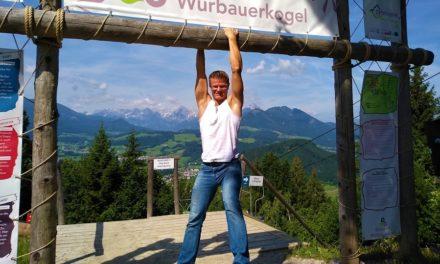 Sommerrodeln – Bikepark oder Alpine Coaster?