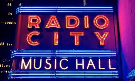Internetradio – Radiosender im Internet
