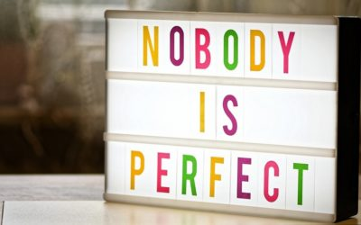 Nobody is perfect! Neue Schulfächer ab 2020