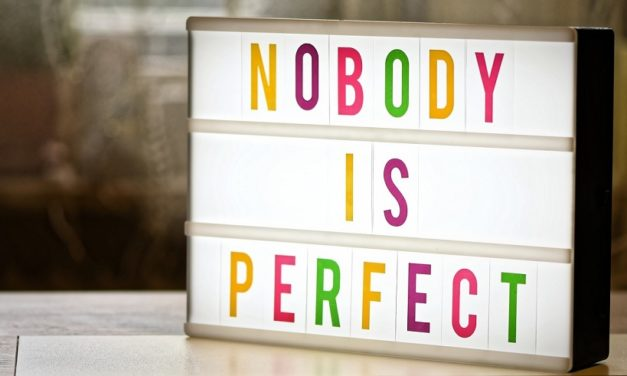 Nobody is perfect! Neue Schulfächer ab 2020