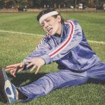 Richtig Dehnen – Vor oder nach dem Sport?
