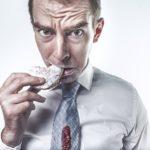 Ernährungsirrtümer – Die größten Ernährungsirrtümer