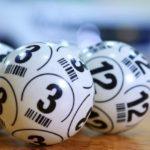 Gratis Gewinnspiele oder Crowdfunding 2.0