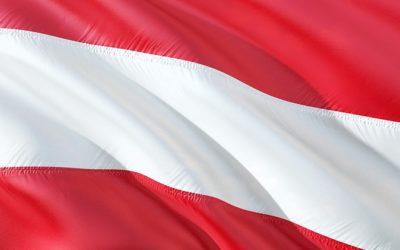 Nationalratswahl Österreich – Wie lange dauert die Regierungsbildung?