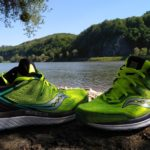 Laufanalyse – vom Hobbyjogger zum Hobbyläufer