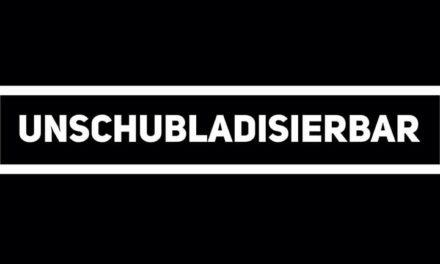 Freier Journalismus in Österreich – links oder rechts