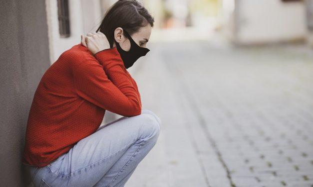 Ohne Depressionen aus der Wirtschaftskrise