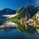 Tourismus Österreich Statistik 2020 Tourismusbranche