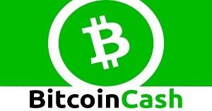 Bitcoin Cash Live Kurs - Kryptowährungen