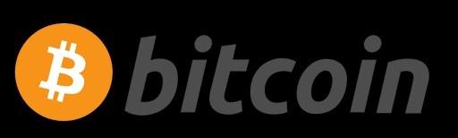 Bitcoin LIVE KURS - Kryptowährung