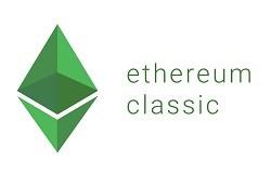 Ethereum Classic live Kurs