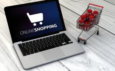 Kaufhaus 2.0 inkl. Jobbörse – Aber was ist mit Kaufhaus 1.0?