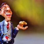 Kryptowährungen kaufen und verkaufen – einfach und sicher