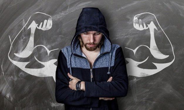 Lockdown Regeln – GAME OVER für die Gesundheit