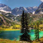 Reiseempfehlung Tirol – Reisewarnung Wien