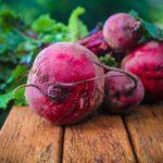 Rote Rüben – Geheimwaffe gegen Coronaviren?