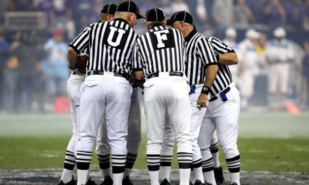 Wer gewinnt den Super Bowl LV? – Expertentipp + Quoten