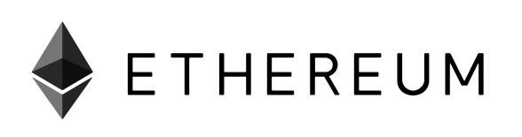 ethereum ETH Live Kurs