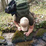 Survival Training – Was ist das Geheimrezept?